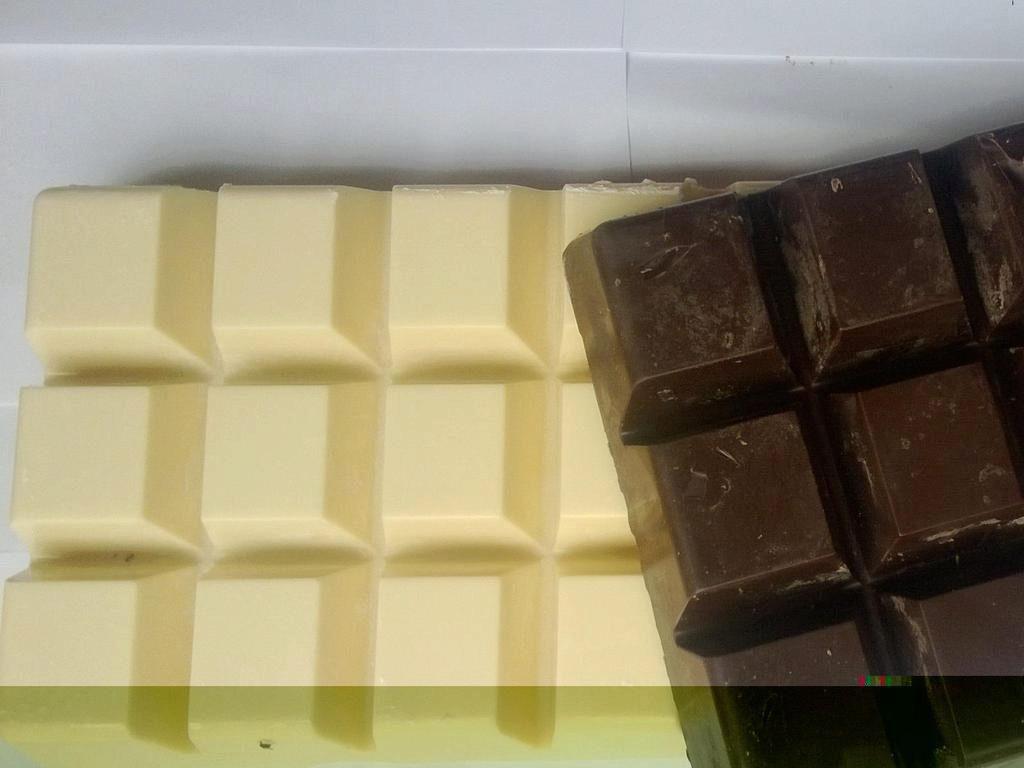предстоит глазурь из плитки шоколада том, чтобы ровно